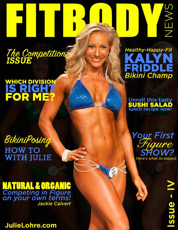 FITBODY-News-Magazine-IV