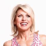 Jill Woolwine Feature