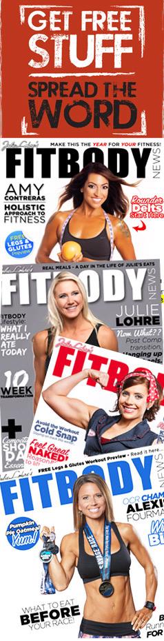 Free-Fitness-Magazine- FITBODY