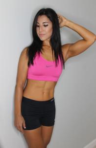 Laura Perez 2