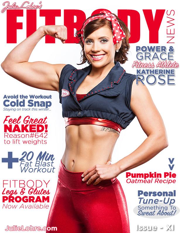 JulieLohresFITBODYNewsMagazineXI-KatherineRose