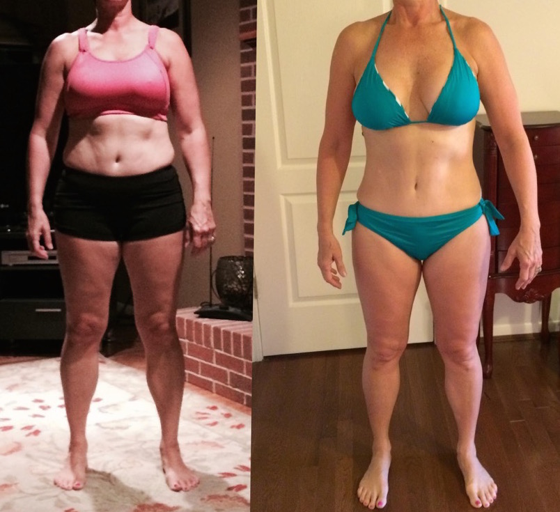 Online Training Transformation
