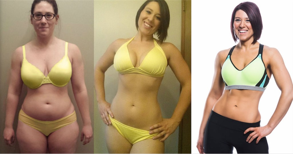 Online Training Transformation Nicole S