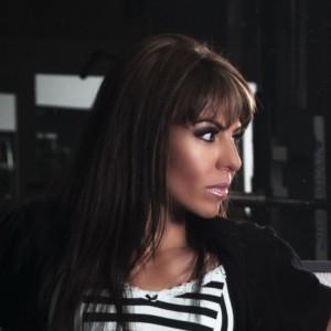Brandie Luevano Contest Prep Story Feature