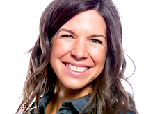Erin Boyd