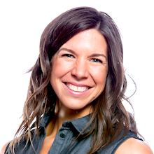 Erin Boyd Online Personal Training