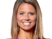 Alexis Fourman