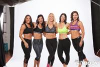 Free Fitness PhotoShoots