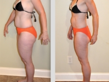Mom of 6 Online Training 16 Week Transformation