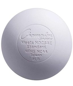 fitness-essentials-lacrosse-ball