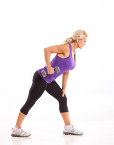 Ultimate Arm Workout for Women