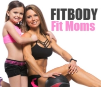 FITBODY Fit Moms