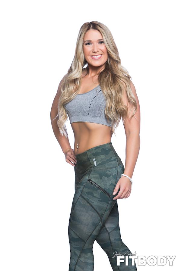 Katie Dougherty
