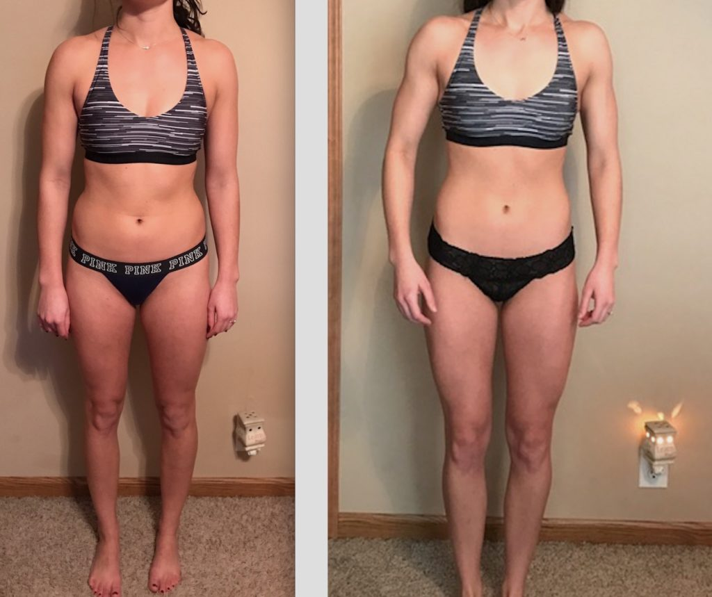 Online Training Transformation Julie Lohre